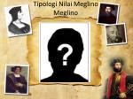 tipologi nilai meglino meglino