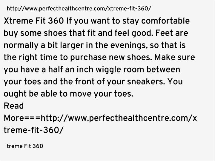 http://www.perfecthealthcentre.com/xtreme-fit-360/