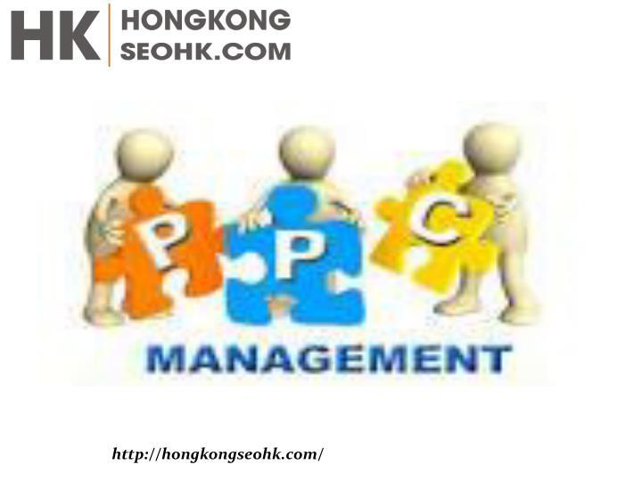 http://hongkongseohk.com/