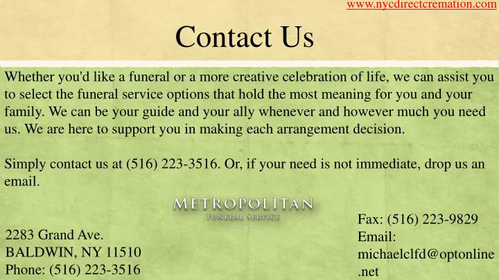 www.nycdirectcremation.com