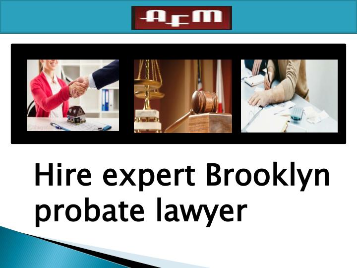 Hire expert Brooklyn