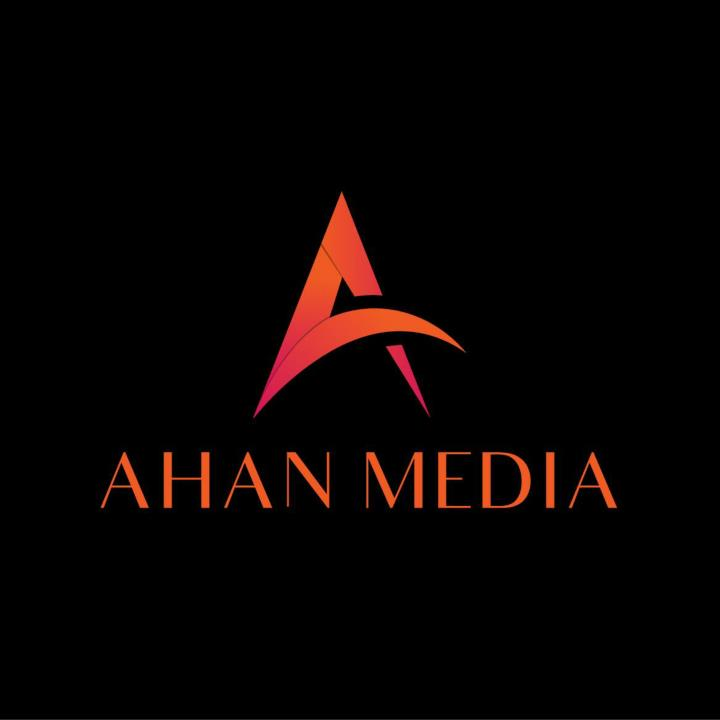 India best advertising company ahan media