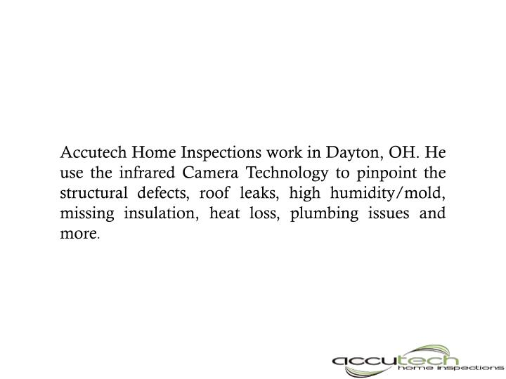 Accutech Home