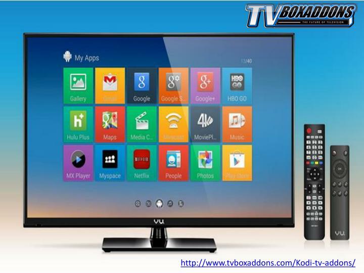 http://www.tvboxaddons.com/Kodi-tv-addons