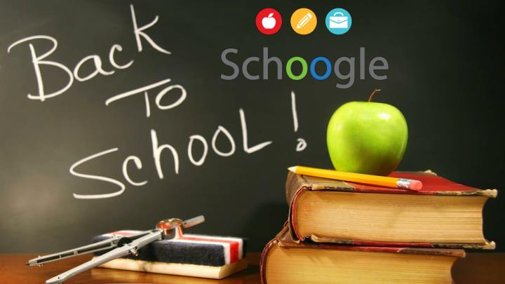 Find a school in saudi arabia schoogle