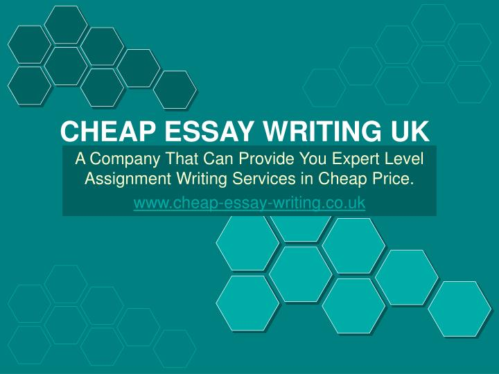 Creative Writing cheap assignment writing service