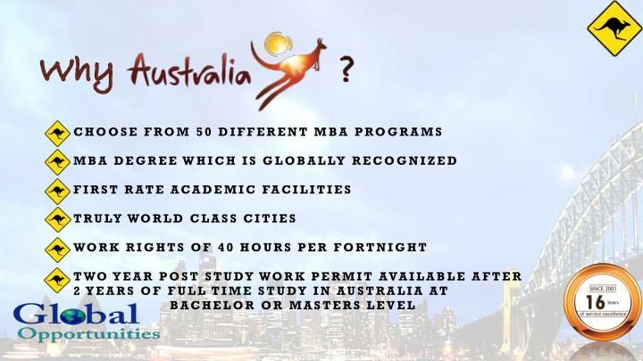 Study in australia study abroad consultants overseas education consultants global education consultants australia study