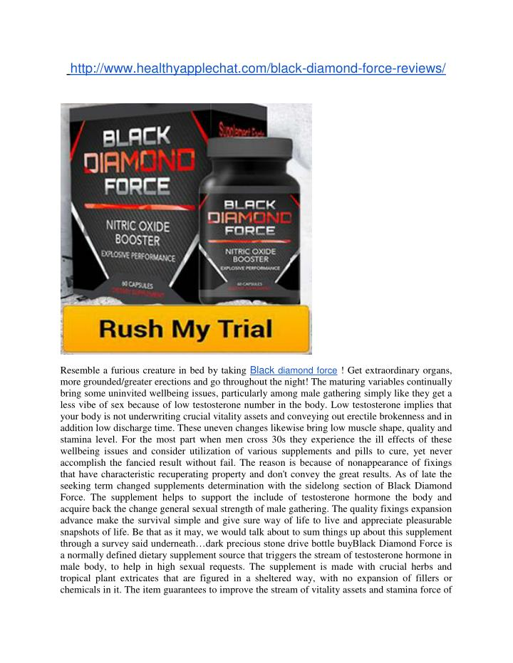 http://www.healthyapplechat.com/black-diamond-force-reviews/