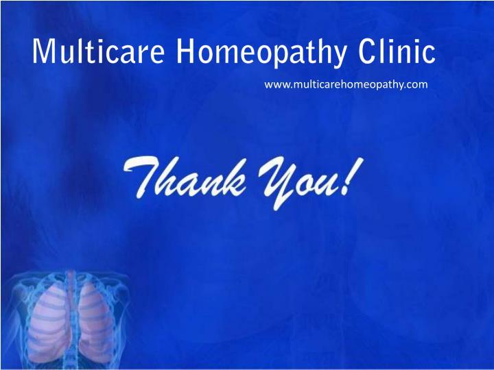 www.multicarehomeopathy.com