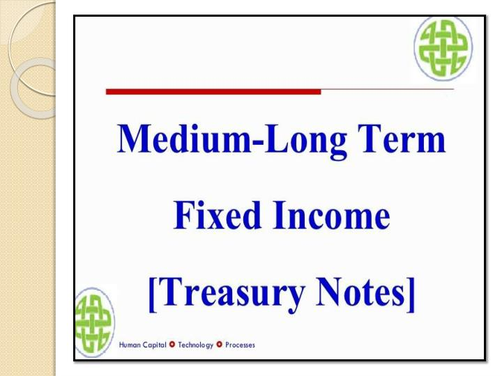 Medium term note mtn its benefits