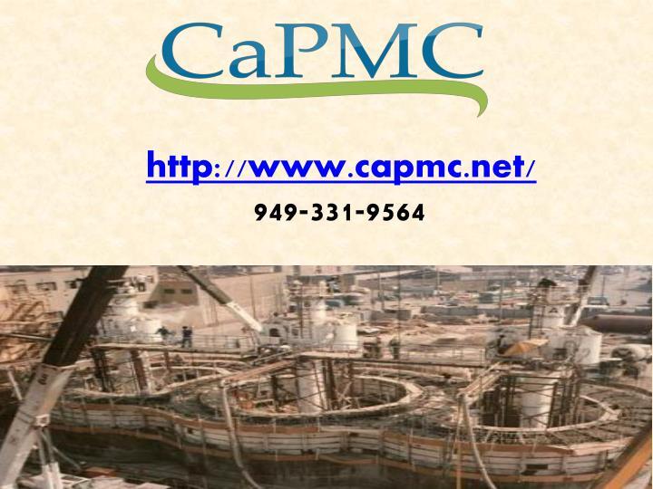 http://www.capmc.net/