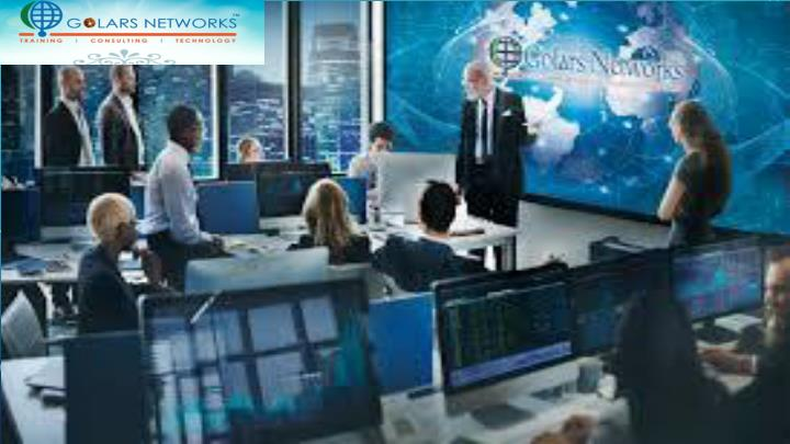 Ccna training networking courses hyderabad cisco certified golarsnetworks