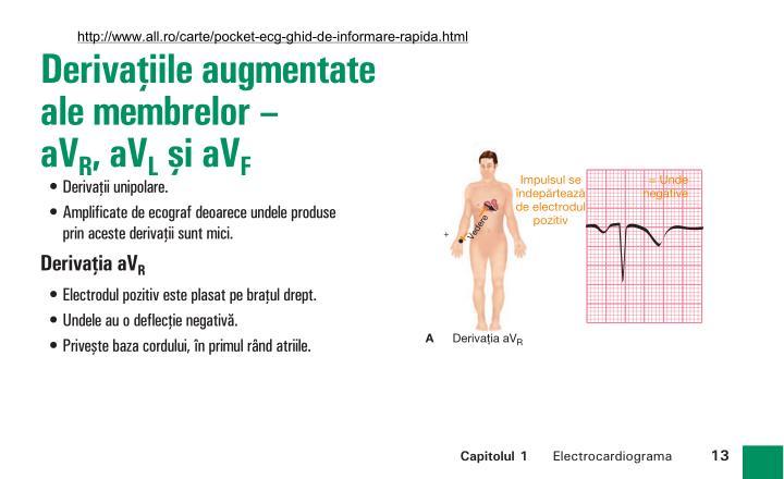 http://www.all.ro/carte/pocket-ecg-ghid-de-informare-rapida.html