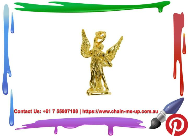 Contact Us: +61 7 55907108 | https://www.chain-me-up.com.au