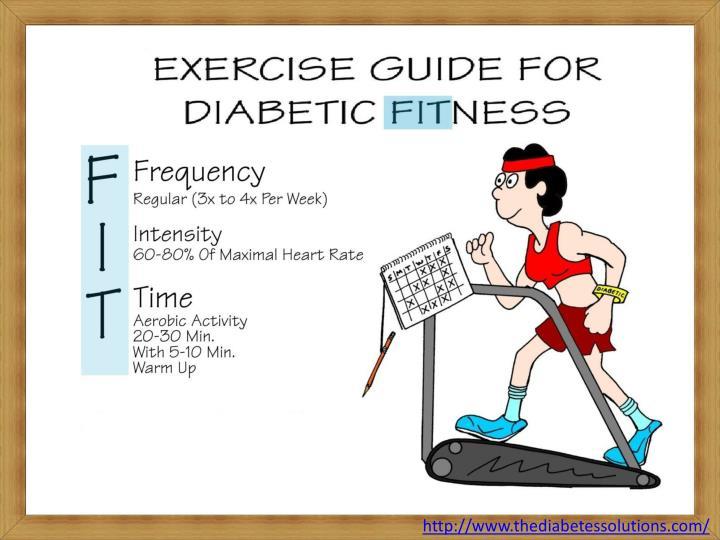 http://www.thediabetessolutions.com/