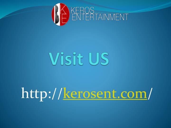 http://kerosent.com/