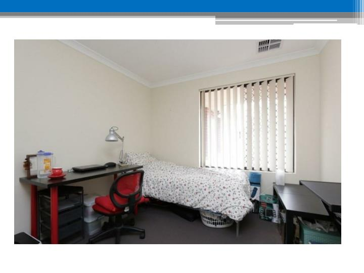 Student accommodation in western australia www mystudenthouse com au 7433089