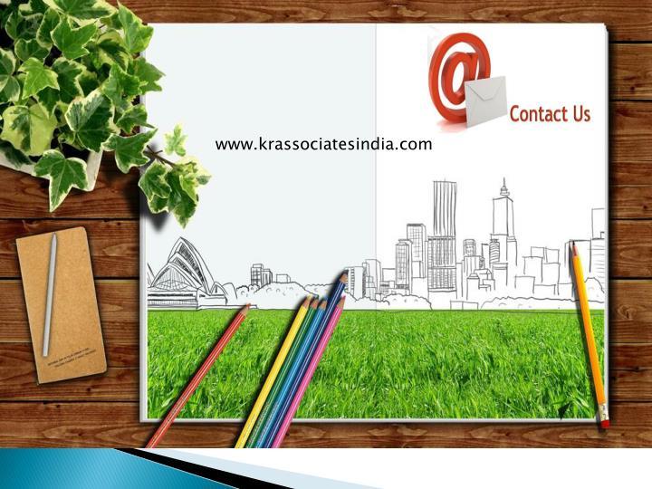 www.krassociatesindia.com