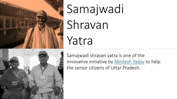 Samajwadi