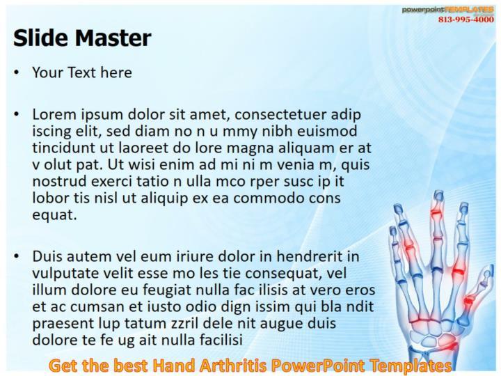 Slide Master