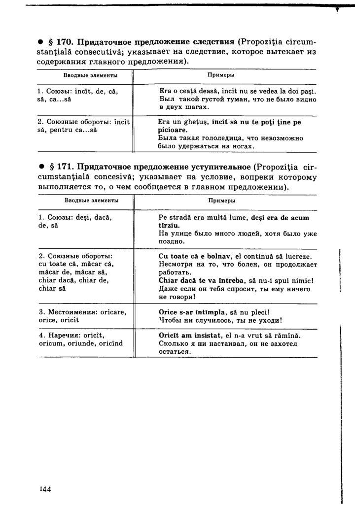 170.    (Propoziia circum