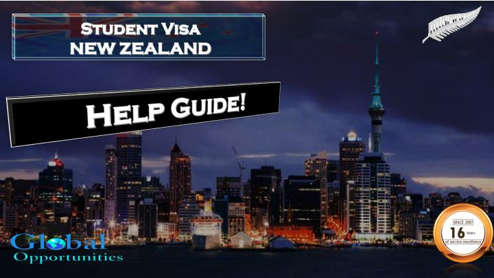 New zealand education consultants study abroad consultants global overseas education consultants international higher st 7433512