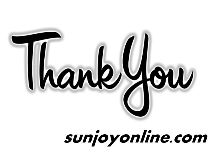 sunjoyonline.com