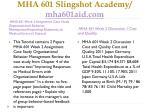 mha 601 slingshot academy mha601aid com3