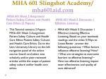 mha 601 slingshot academy mha601aid com7