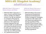 mha 601 slingshot academy mha601aid com8