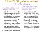 mha 601 slingshot academy mha601aid com9