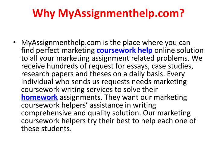 write my coursework Our writers hold advanced degrees and have 7+ years of writing experience so whoever handles your college essay, be sure they are qualified to do it  articles, term and research papers, theses, dissertations, coursework, case studies, powerpoint presentations, book reviews, etc all delivered papers are samples meant to be used only for.
