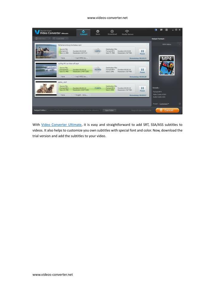 www.videos-converter.net