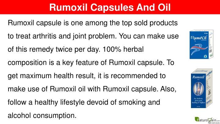 Rumoxil