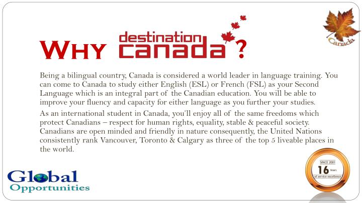 Canada education consultants study abroad consultants overseas education consultants student visa consultants global stu