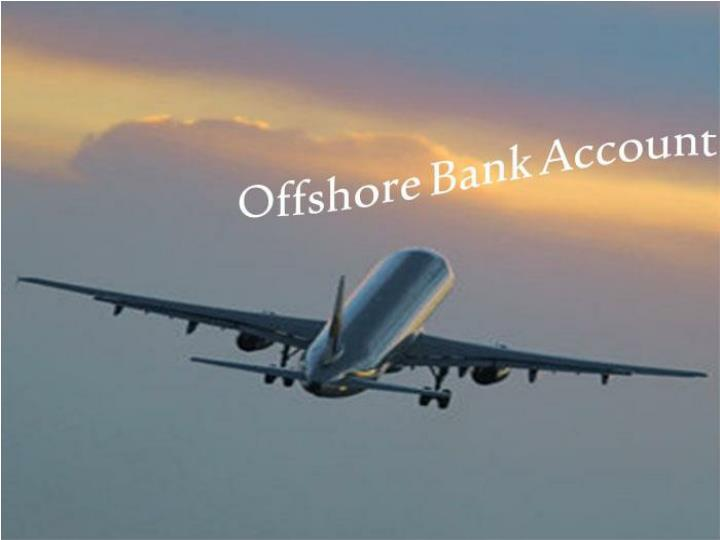 Offshore merchanrt account services in uk 7434276