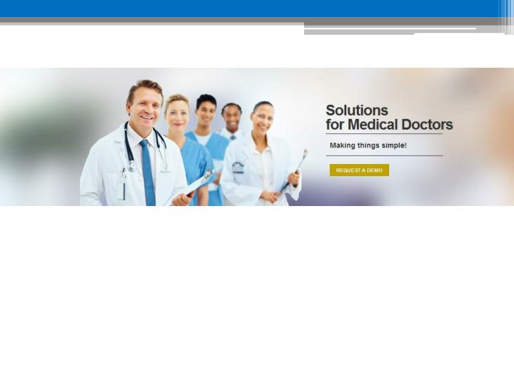 Medical billing services premiumbillingonline com