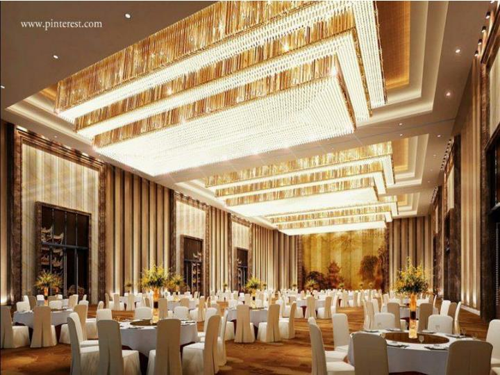 Stylish banquet halls in ahmedabad for weddings