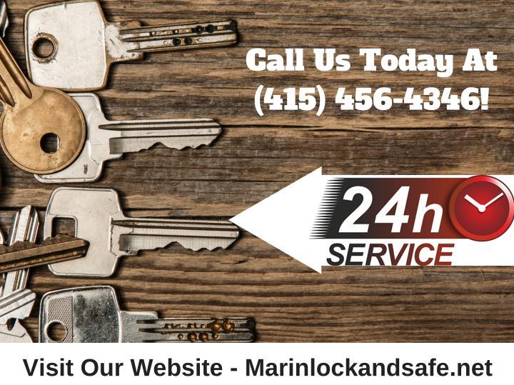 Call Us Today At