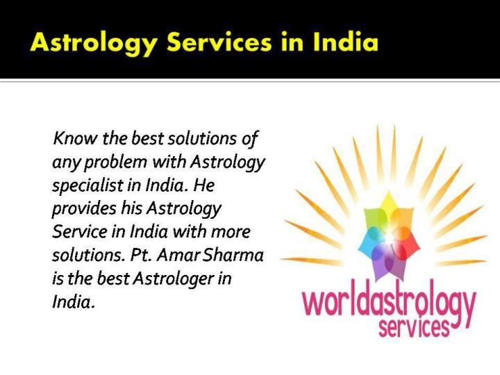 Know astrology expert online for education worldastrologyservices