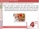guide to choose best tamil jain digambar matrimonial service2
