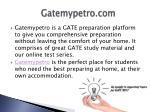 gatemypetro com