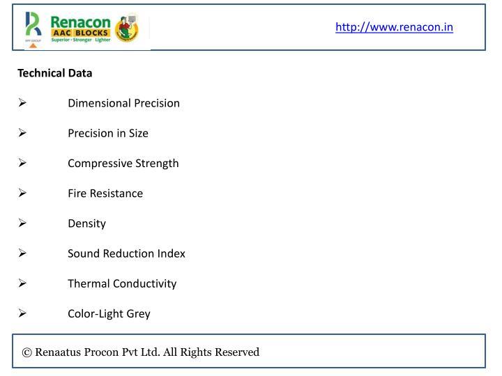 http://www.renacon.in