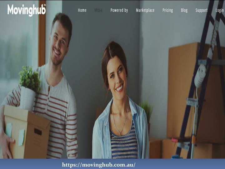 https://movinghub.com.au/