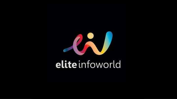 Elite infoworld web design development company in india