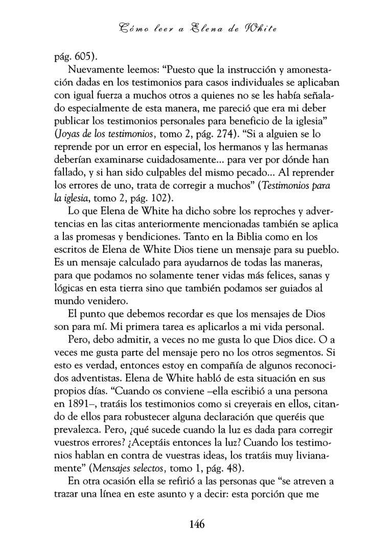 pág. 605).