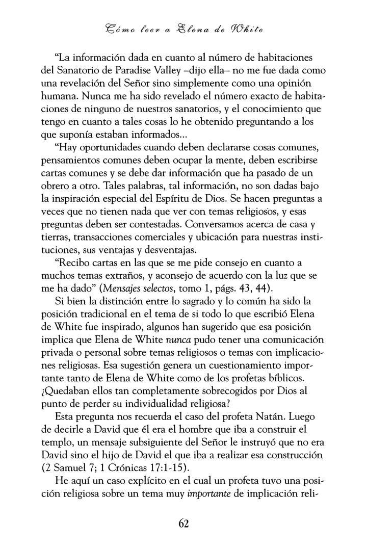 """""""La información dada"""