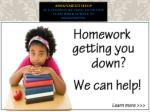 assignment help as a student we have to do our class work as well as assignments