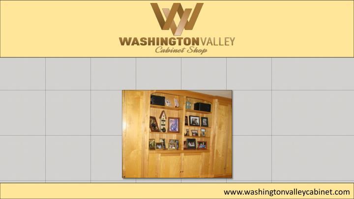 www.washingtonvalleycabinet.com