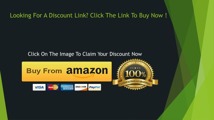 Looking For A Discount Link? Click The Link To Buy Now !